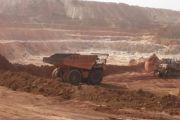 Kolwezi : la conférence minière recommande l'application rigoureuse du code minier
