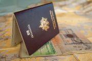 Affaire des passeports : la RDC rompt officiellement son contrat avec Semlex