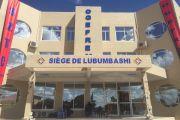 Ogefrem: démarrage bientôt des travaux du port sec de Kasumbalesa