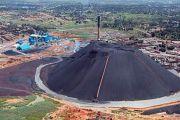 Lubumbashi: une société minière accusée de pollution à la Rwashi