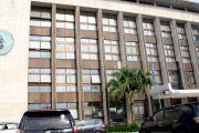 BCC : UN EXCÉDENT MENSUEL DE 91,4 MILLIARDS CDF EN JUILLET DERNIER