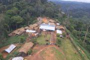 Révision du Code minier en RDC : le président Kabila rencontre mardi les patrons des entreprises minières