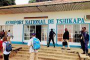 RDC : l'ONG CNR appelle à la suppression du Go Pass