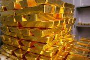 Sud-Kivu : exploitation  illégale de l'or à Kitumba par la société minière Congo Bluent Mineral.